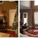 Redecorating, recooperating