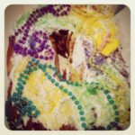 Happy Mardi Gras!!