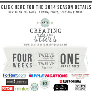 http://eastcoastcreativeblog.com/2014/03/creating-stars-2014-contest-link.html