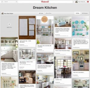 http://www.pinterest.com/paperdaisy/dream-kitchen/