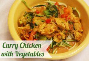 http://paperdaisykitchen.blogspot.com/2014/02/curry-chicken-with-vegetables.html