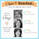 Welcome, Blogland Tour!