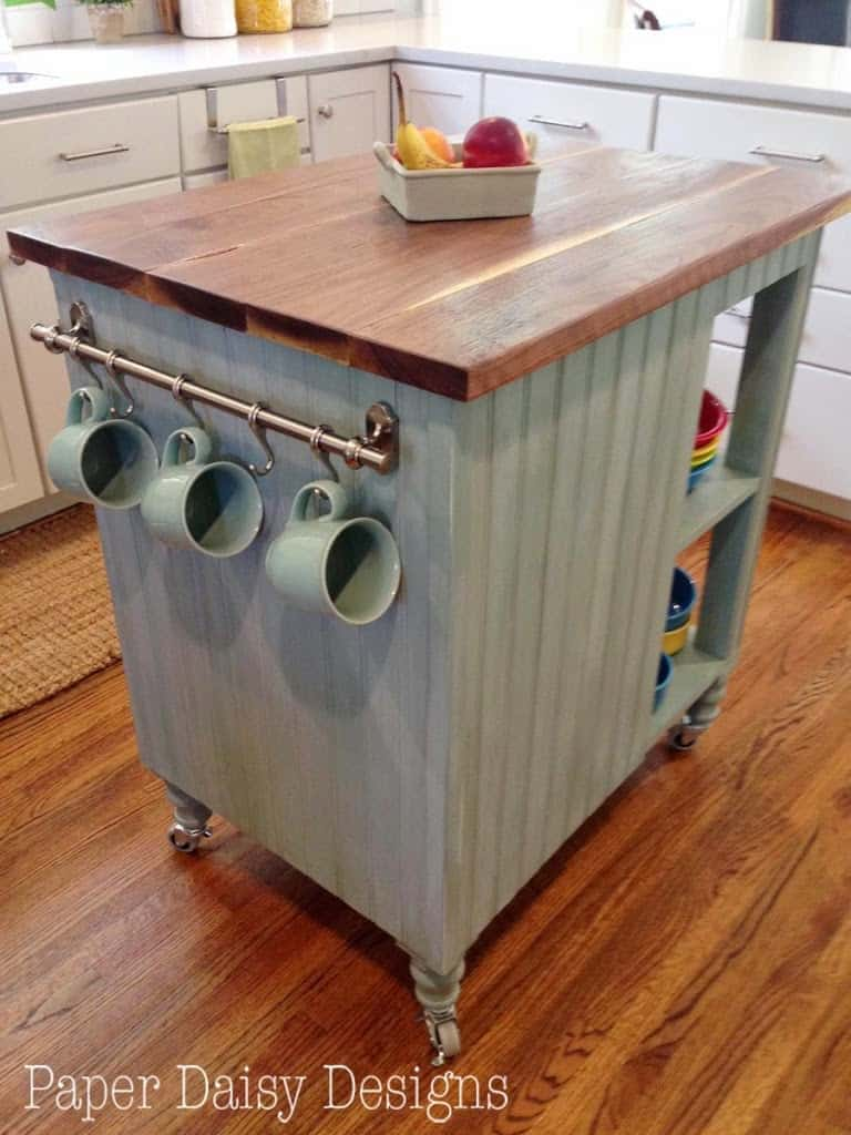 Kitchen Island Cart Diy unique diy kitchen island cart canada carts e for design ideas