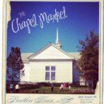 The Chapel Market Recap