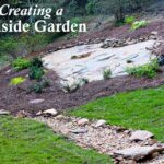 Hillside Landscape Makeover with Southern Living Plant Collection