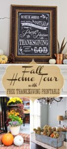 http://www.paperdaisydesign.com/2014/11/fall-home-tour.html