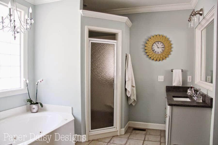 bathtubsinkright