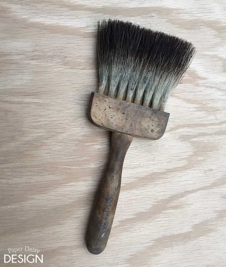 fauxfinishbrush
