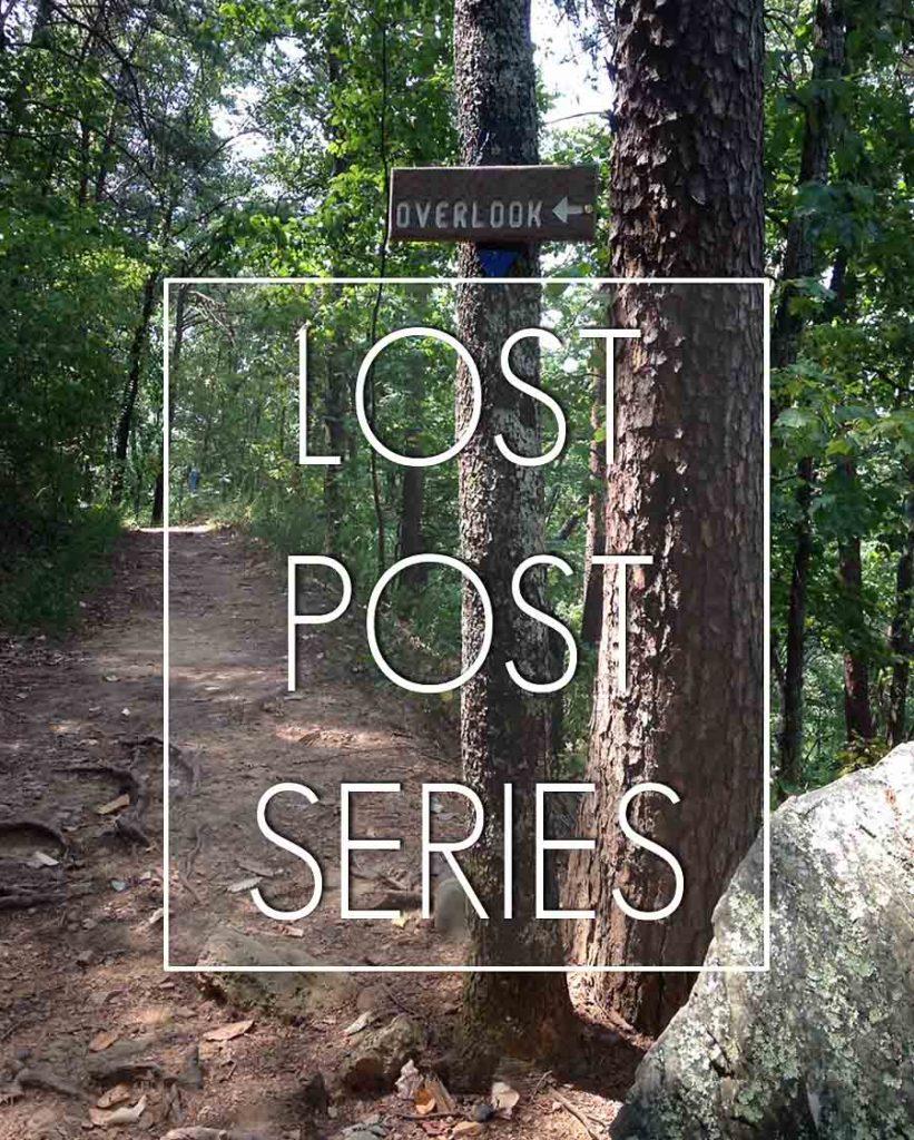lostpostseries