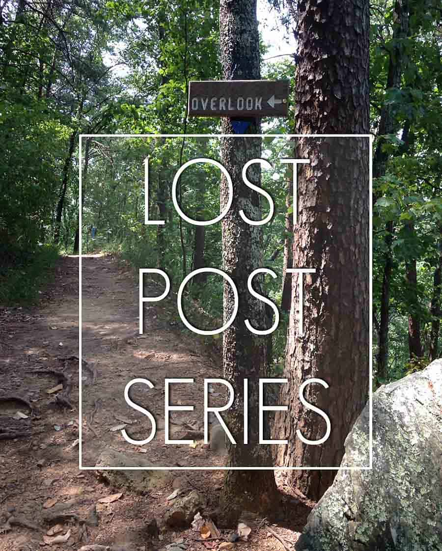 lostpostseries
