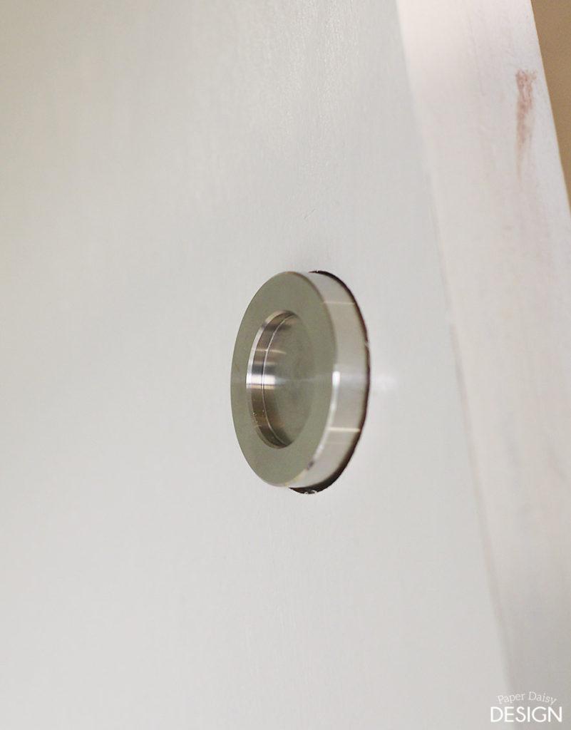flushpull