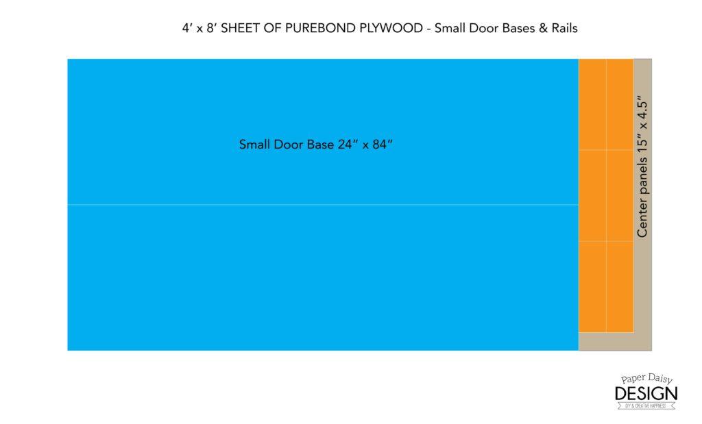 smalldoorcutdiagram