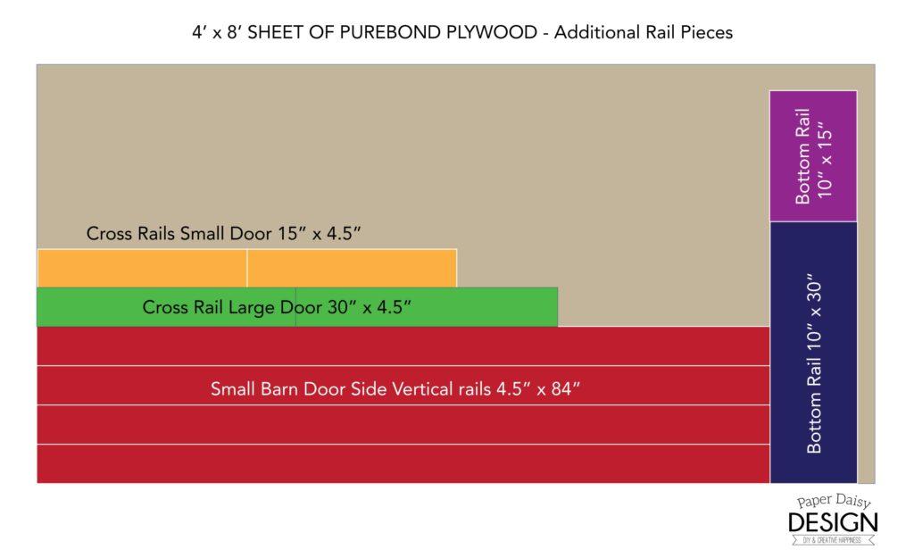 smalldoorcutdiagramexcess