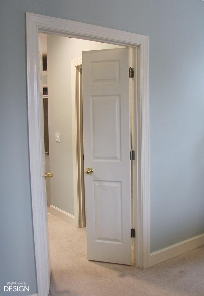 splitentrydoor