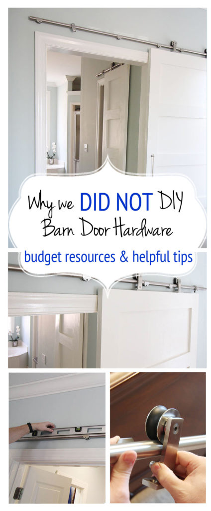 you guide barn the to best sliding need door about single hardware know everything modern