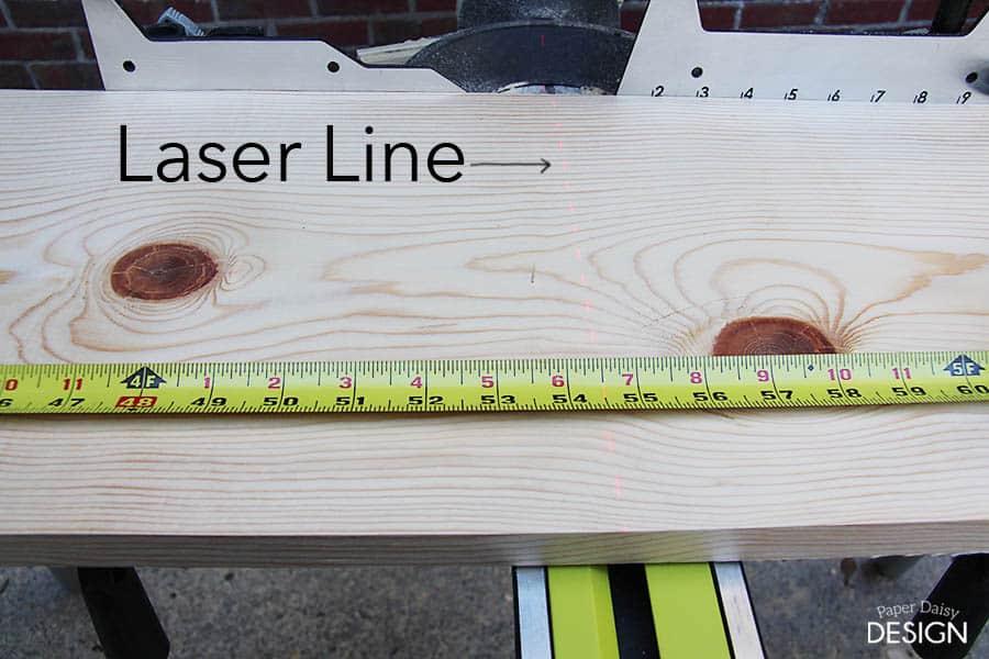measurecut copy