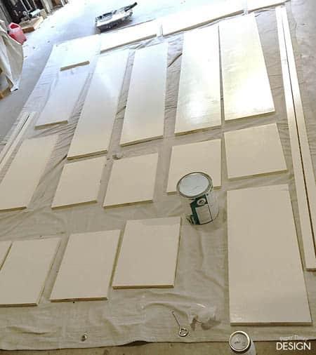 paintshelves