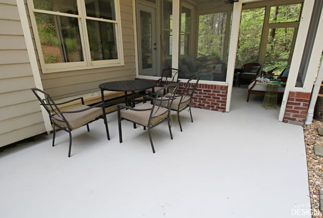 patiowide
