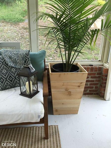 planterunfinished