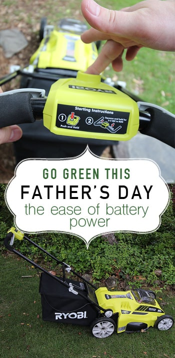 batterypowerlawn