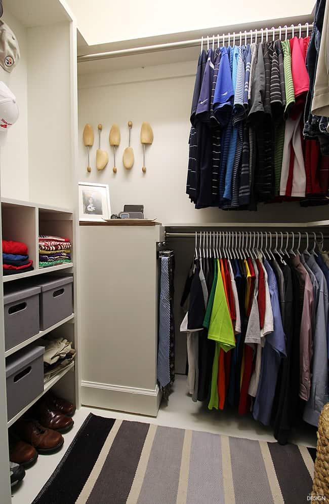 closetstraighton
