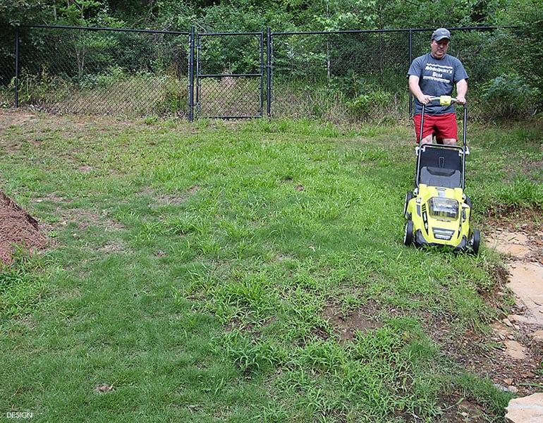 downhillgrassmow