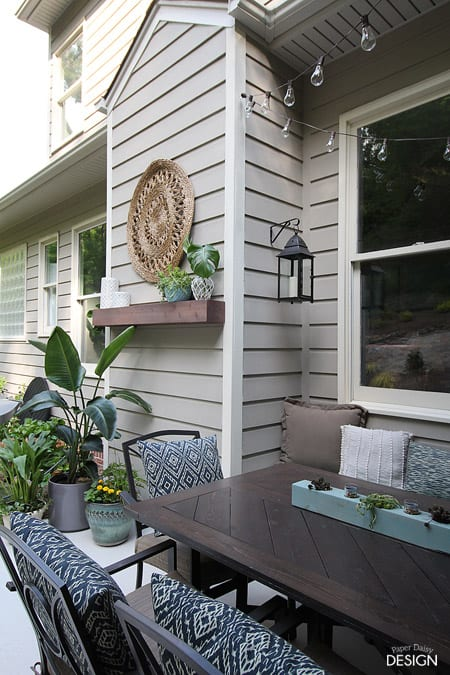 patiodayside