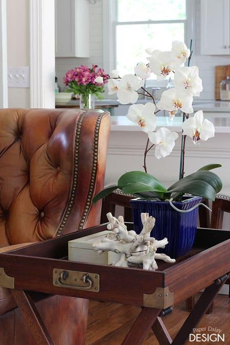 orchidchair