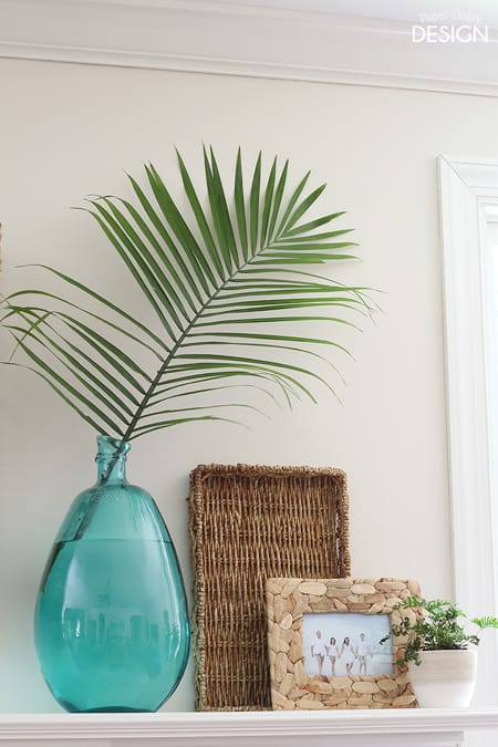 palminvase