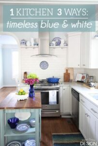 blue&whitekitchenbnr