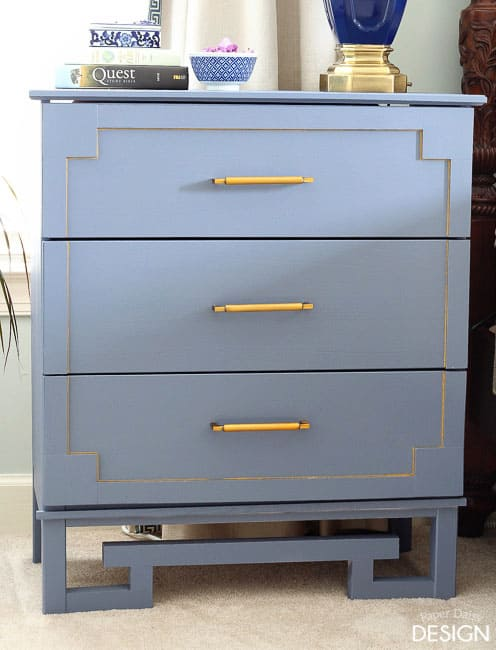 diy modern ikea tarva hack. Diy Ikea Hack Dresser Furniture A H Diy Modern Ikea Tarva Hack