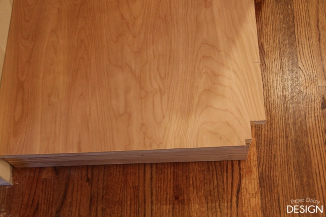 kitbookcase-3922