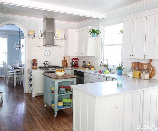 kitchenremodel-4984
