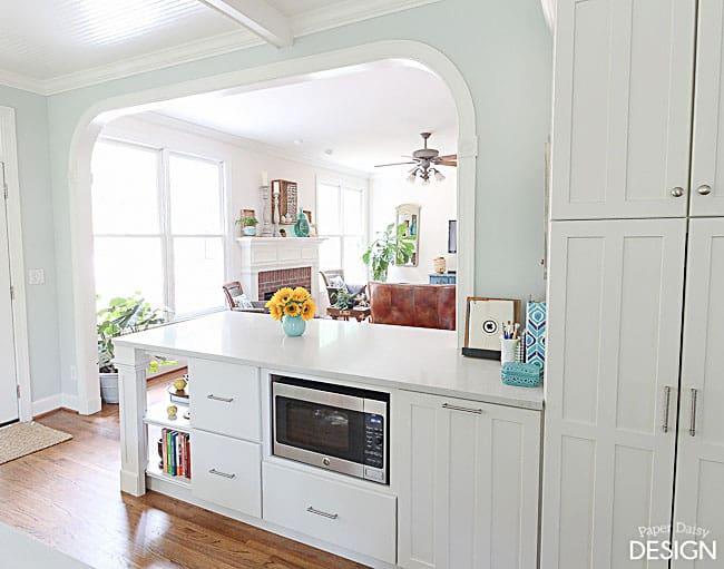 kitchenremodel-4987