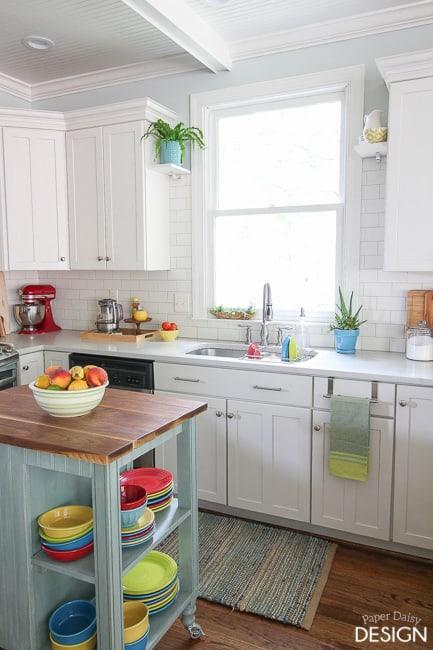 kitchenremodel-5001