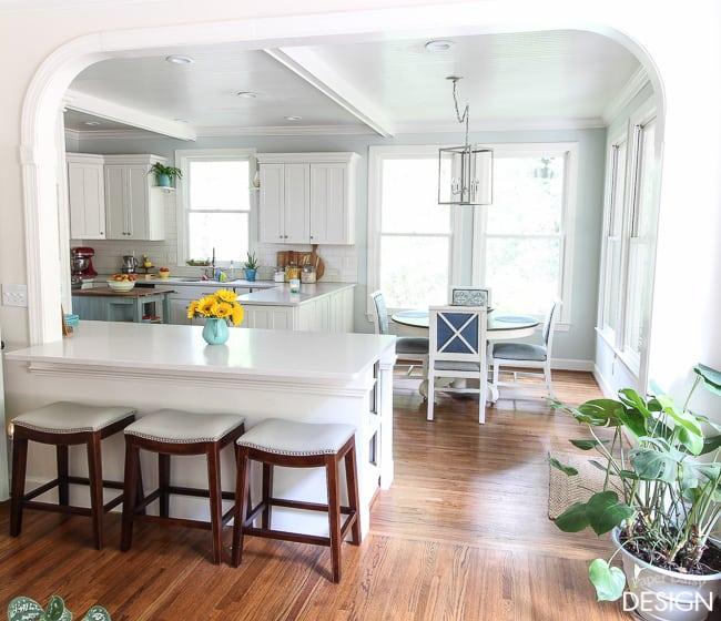 kitchenremodel-5028