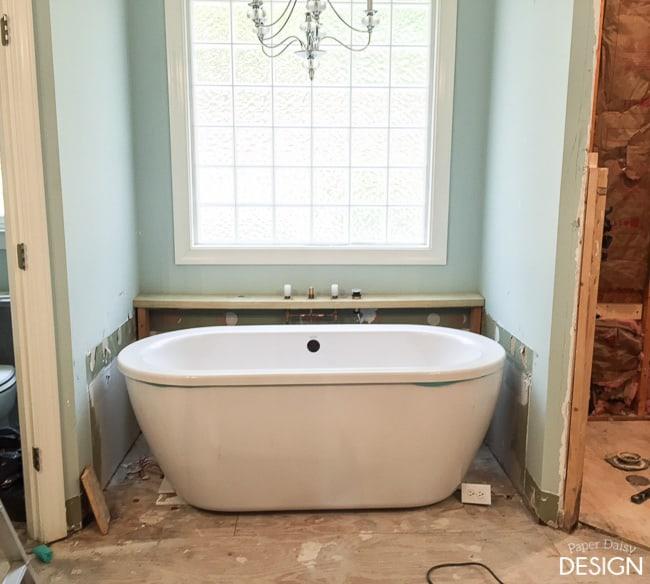 bathroom-4071