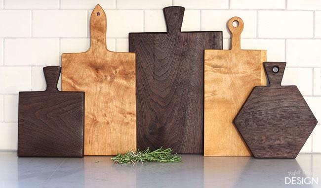 cuttingboards-3 copy