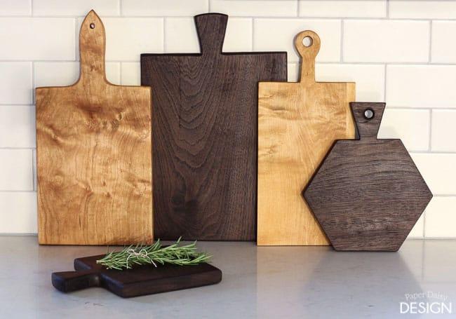 cuttingboards-4