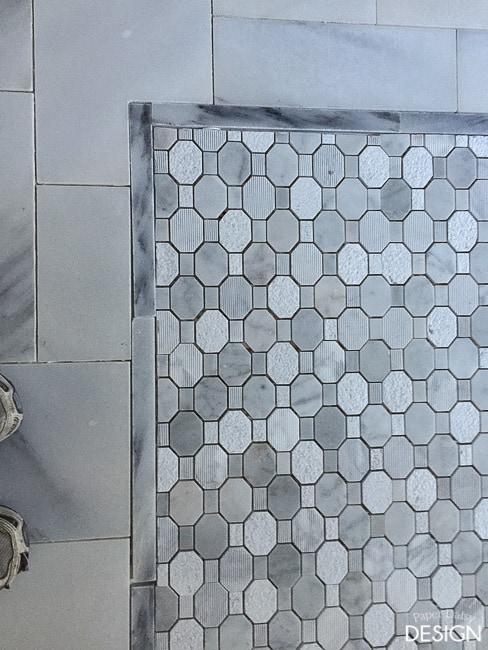 marblemosaic-4715