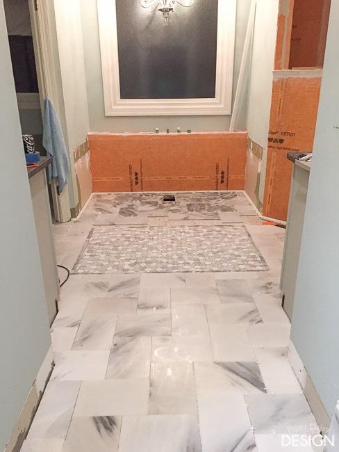 marblemosaic-4720