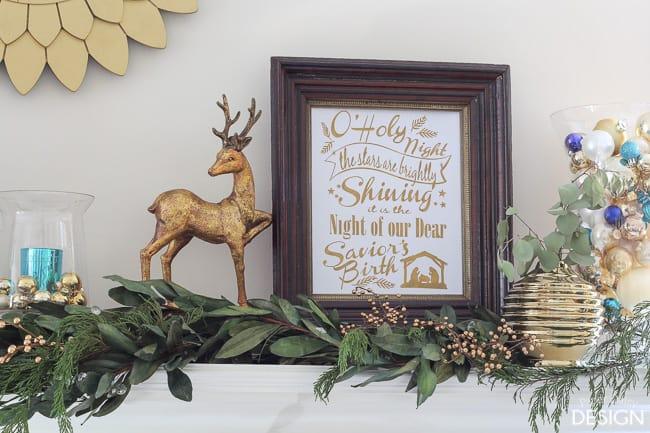christmasHOMETOUR2015-6806