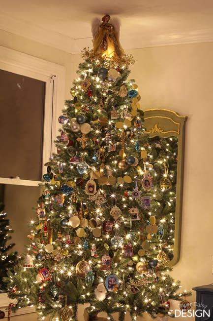 christmastree2015-6702