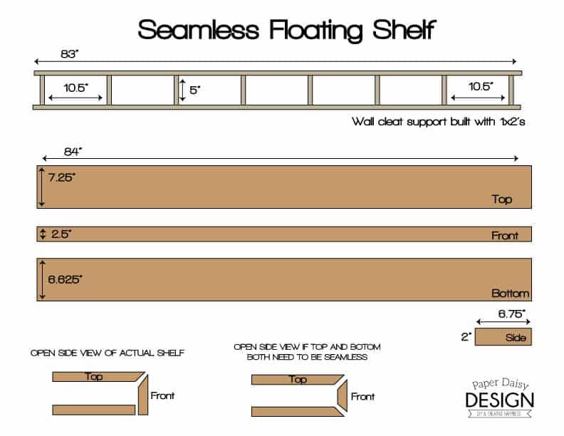 floatingshelfdiagram