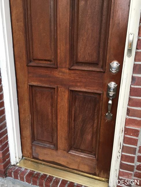 frontdoorpaint-5010
