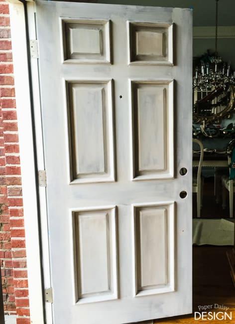 frontdoorpaint-5013