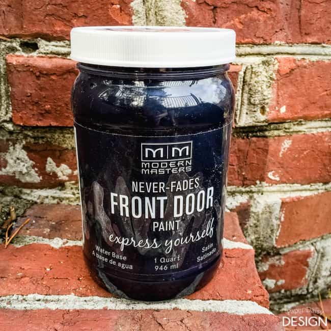 frontdoorpaint-5019