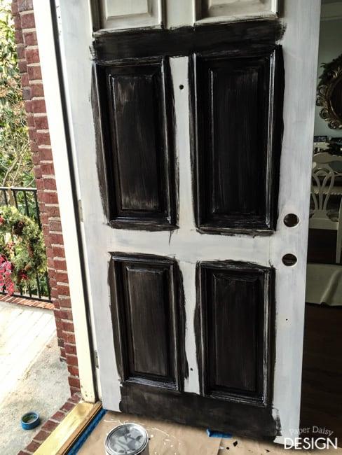 frontdoorpaint-5023