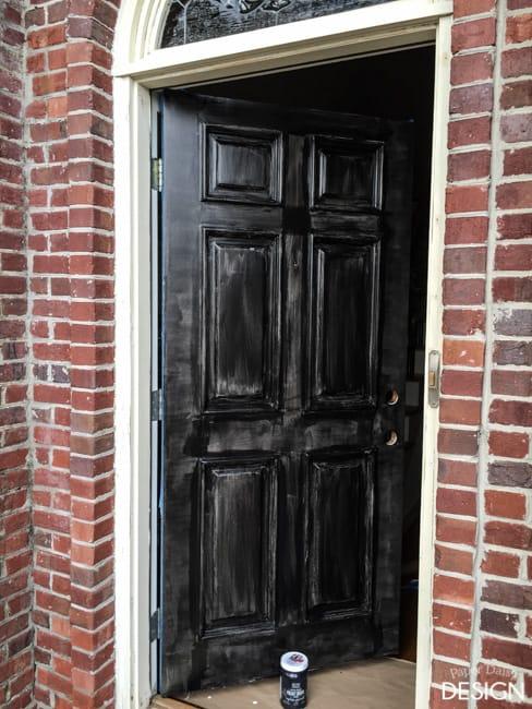 frontdoorpaint-5030