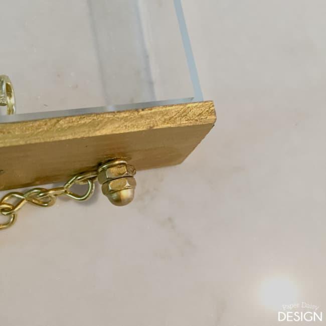 jewelryorganizer-5512